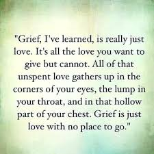losing a loved one quotes also loss of a loved one quote alluring