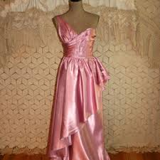 80s prom dress for sale best pink 80s prom dress products on wanelo