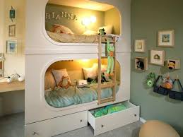 Kids Rooms To Go by Rooms To Go Daybed Better Homes And Gardens Grayson Linen Daybed