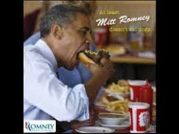 Obama Dog Meme - dog eater by david cole and boris zelkin youtube