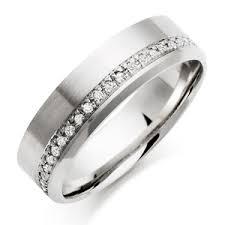 palladium wedding rings palladium wedding rings wedding corners