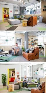 356 best office design images on pinterest office designs