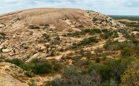 take a hike u2013 texas monthly