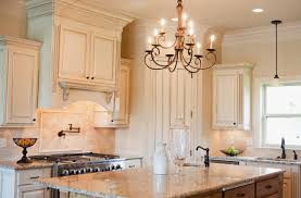 Kitchen Paint Colors With Maple Cabinets by Start Glass Doors For Cabinets Tags Cabinets With Sliding Doors