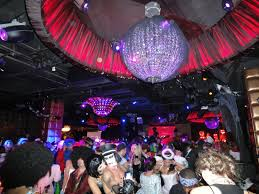 lavo nyc hours address events photos and videos djoybeat com