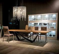 sala da pranzo moderne pin di marascialli su arredi sale soggiorno