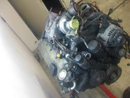 lexus v8 gumtree bmw 318i e46 m43 engine for sale