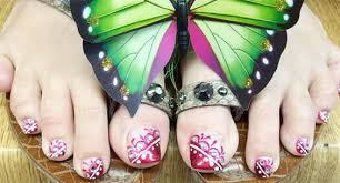 splendid nails nail salon glendale az nail salon 85301 az