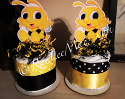 bumble bee decorations bumble bee theme etsy