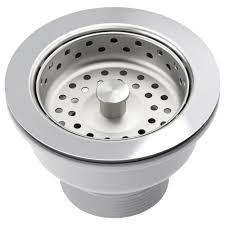 sink accessories kitchen faucets u0026 sinks ikea