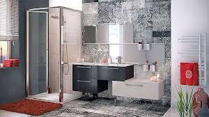 photos de cuisines magasin salle de bain bordeaux lovely cuisine boffi adresses des