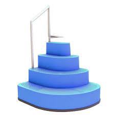 wedding cake steps wedding cake steps idea in 2017 wedding