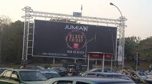 jumia black friday abuja events and places aep abujapictureoftheday jumia and