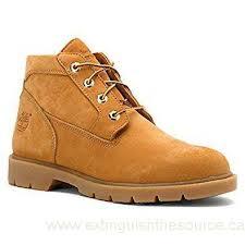 s chukka boots canada lacoste sevrin mid 416 1 s chukka boots sale canada npaewu 0468669