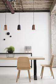 Interior Table by Best 25 Wooden Dining Tables Ideas On Pinterest Dining Table