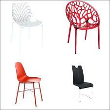 chaise de cuisine design pas cher chaise moderne pas chere chaise cuisine morne chaise morne cuisine