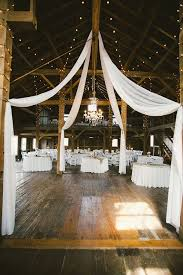 best 25 candle light bulbs ideas on pinterest rustic wedding 54 best wedding idea images on pinterest
