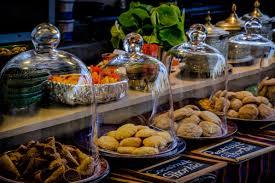 la terrasse rooftop café u0026 deli restaurant in pretoria eatout
