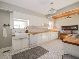 penny kitchen backsplash backsplash penny tile kitchen floor penny tile kitchen floor