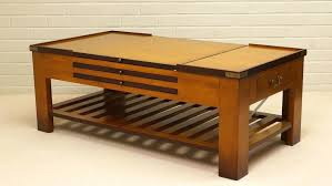 cherry end tables queen anne solid cherry coffee table medium size of coffee table wonderful