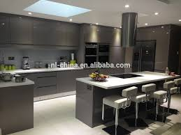 kitchen furniture australia rta export to australia kitchen cabinets kitchen cabinet