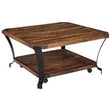 coffee table wonderful ashley sofa ashley lift top coffee table