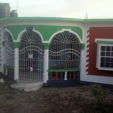 Two Bedroom Houses 2 Bedroom House For Rent In Kingston Jamaica Getpaidforphotos Com