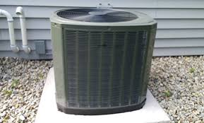 Central Air Conditioning Estimate by How Much Does It Cost To Install A Central A C Unit Angie S List