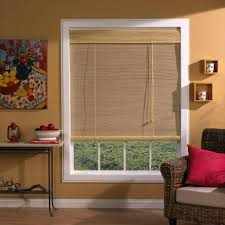 Modern Window Blinds And Shades Articles With Window Shades Designs Tag Extraordinary Window