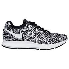 amazon black friday 2016 women nike zoom 36 best nike images on pinterest slippers running shoes and