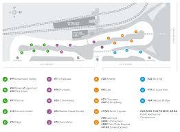 stl metro map upcoming schedule changes metro transit st louis