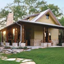 cozy cottage house plans cottage house plans living in a small unique simple floor tiny