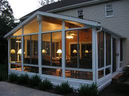 build sunroom sunroom photos alure home improvements