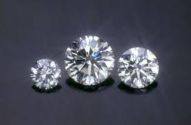 lazare diamond review why start with d a history of diamond grading dearborn jewelers