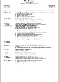 how to open resume template in microsoft word 2007 collection of solutions resume templates ms word 2007 for your how