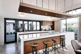 Contemporary Kitchen Cabinets For Sale by Large Kitchen Island For Sale Small Spaces Stainless Steel Sprayer