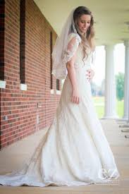 dillard bridal 145 best duggar and bates wedding images on wedding