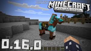 minecraft version apk minecraft pocket edition 0 16 update for android beta neurogadget