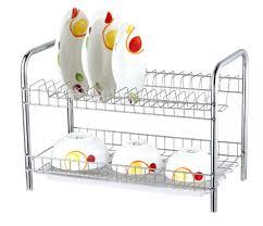 ikea dubai expandable dish rack costco collapsible target ikea dubai