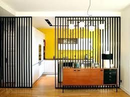 creer une chambre cloison amovible pour chambre separation pour structures pour pas
