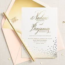 wedding invitation paper wedding invitations paper wedding invitations paper with