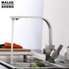 carré cuisine cuisine robinet 3 voies fonction charge cuisine robinet