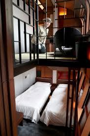 see inside japan u0027s newest luxury sleeper train