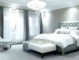 white bedroom curtains white curtains in bedroom empiricos club
