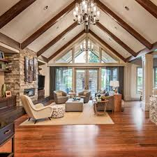 Home Design Eugene Oregon Eugene Remodeling Contractors Eugene Oregon