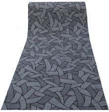 tappeti cucina on line tappeti da cucina moderni antimacchia antiscivolo bollengo