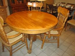 Milwaukee Chair Company Inventory Marcia U0027s Second Time Around Furniture Store
