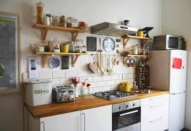easy kitchen storage ideas small apartment kitchen storage ideas caruba info