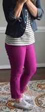 best 25 purple pants ideas on pinterest purple fall