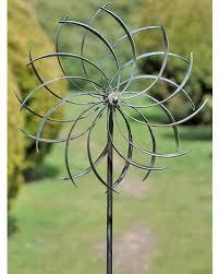 garden windmills wind windmill ornaments garden spinners